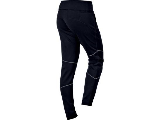 Thermal XP Slim Pant Performance Black 7