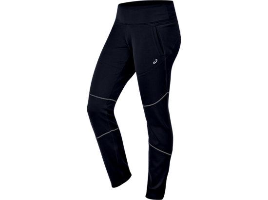 Thermal XP Slim Pant Performance Black 3