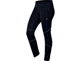 Thermal XP Slim Pant