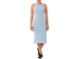 Rib Dress