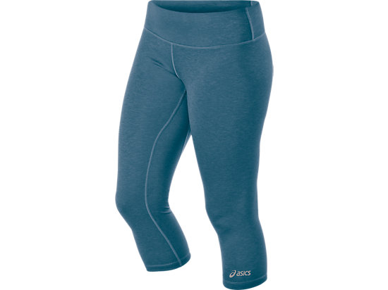 PR Capri Mosaic Blue Heather 3