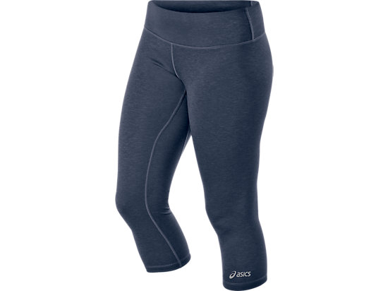PR Capri Dark Cobalt Heather 3