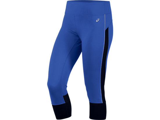 Lite-Show Capri Royal Blue 3