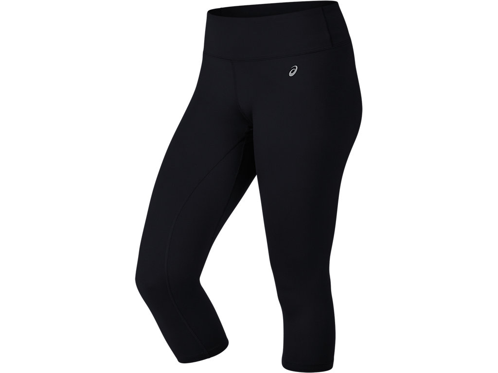 137237ff02 19 Legging Brands That Are Just as Good as Lululemon | Her Campus