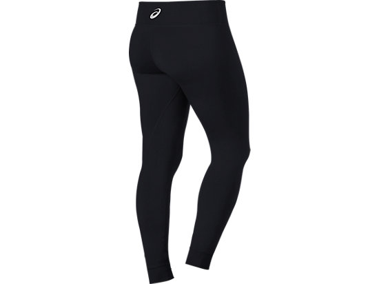 Marathon Tight Black 7