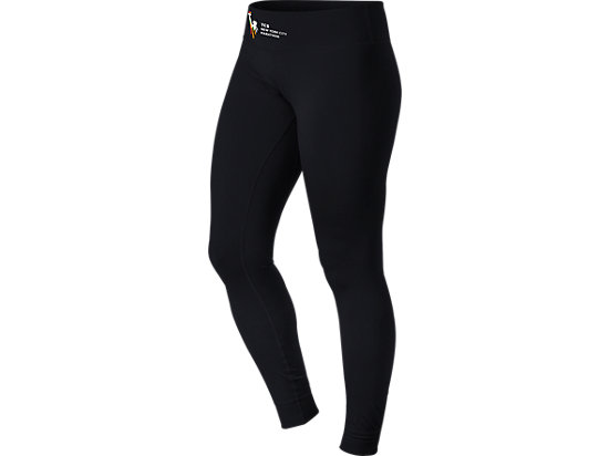 Marathon Tight Black 3