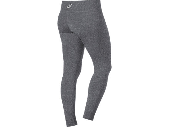 Marathon Tight Steel Heather 7