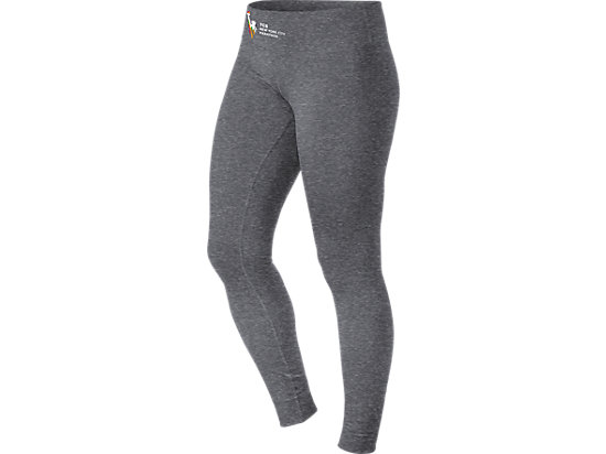 Marathon Tight Steel Heather 3