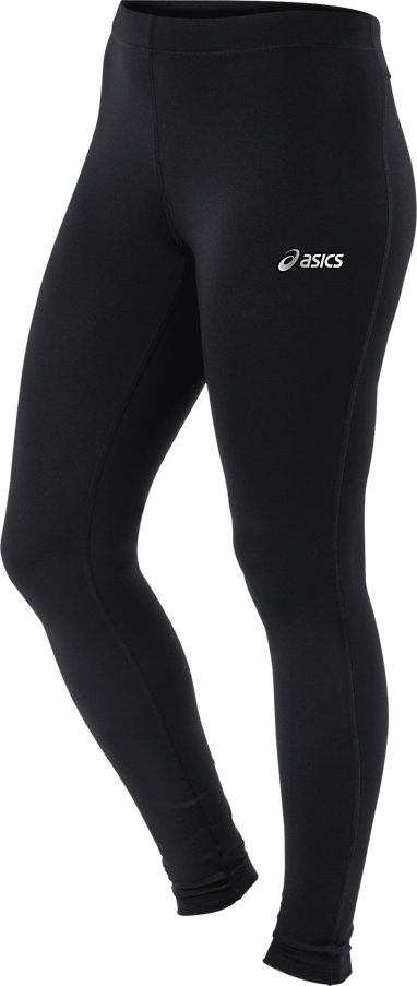 Essentials Tight Performance Black 3 FT 75785ebea20