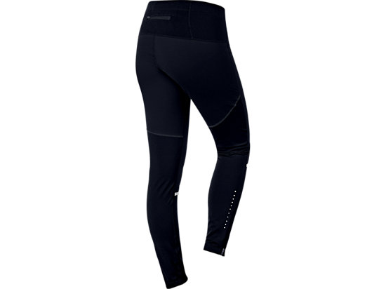 Anatomic Softshell Tight Performance Black 7