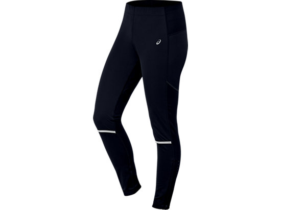 Anatomic Softshell Tight Performance Black 3