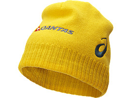 WALLABIES 2016 REPLICA MATCH DAY BEANIE