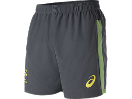 WALLABIES 2016 TRAINING GYM SHORT