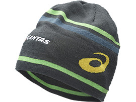 WALLABIES 2016 TRAINING BEANIE