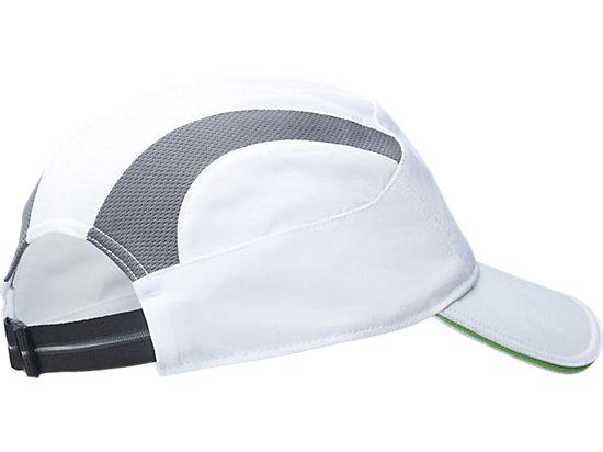 WALLABIES 2016 TRAINING CAP WHITE 7