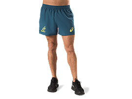 WALLABIES TRAINING SHORT