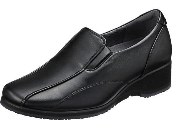 pedala®, ブラック