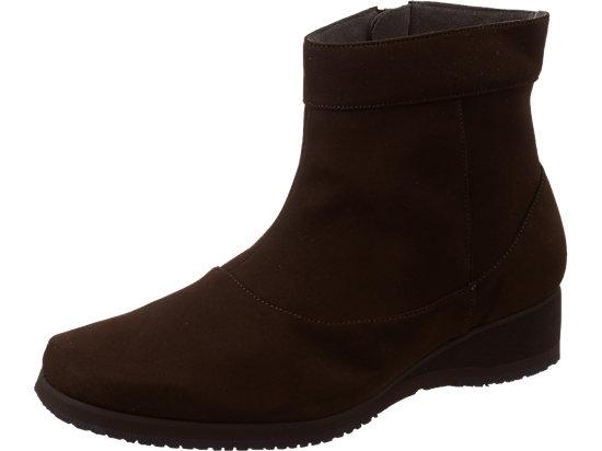pedala®, Nコニャック
