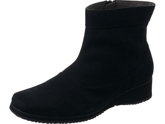pedala®, Nブラック