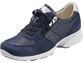 PEDALA WALKING SHOES 2E