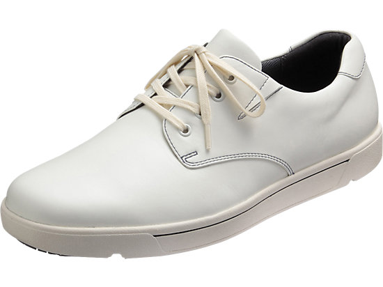 PEDALA WALKING SHOES 3E, グレー杢