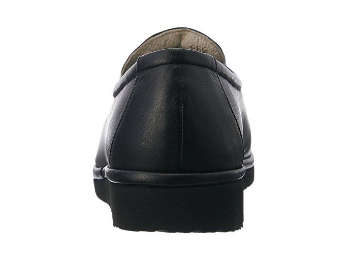 Alternative image view of ペダラ レディース 3E, ブラック