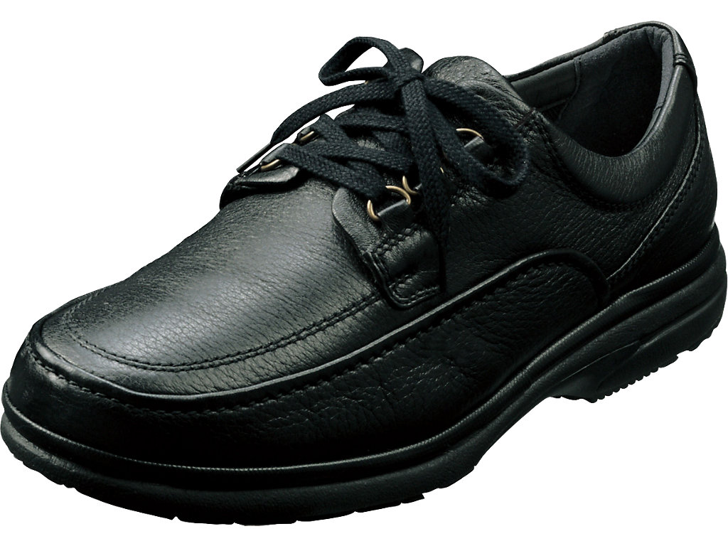 PEDALA®:ブラック