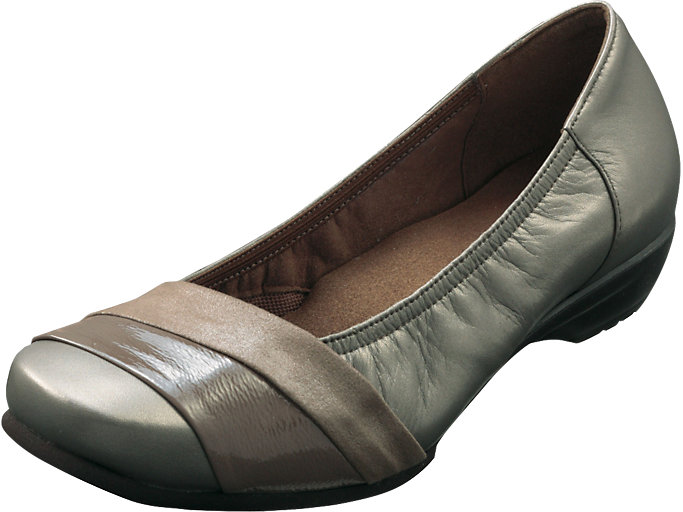 pedala®, Pオークグレー
