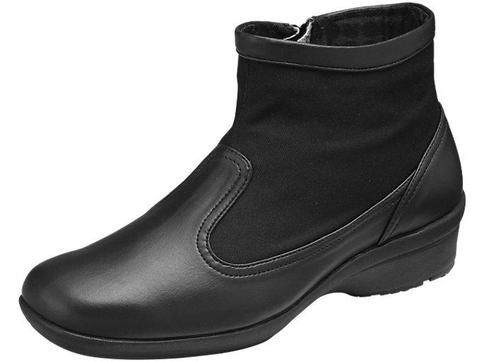 pedala®, BLACK/BLACK/CARBON