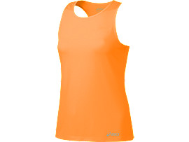 Women's Ready-Set Singlet