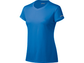 Women's Ready-Set Short Sleeve