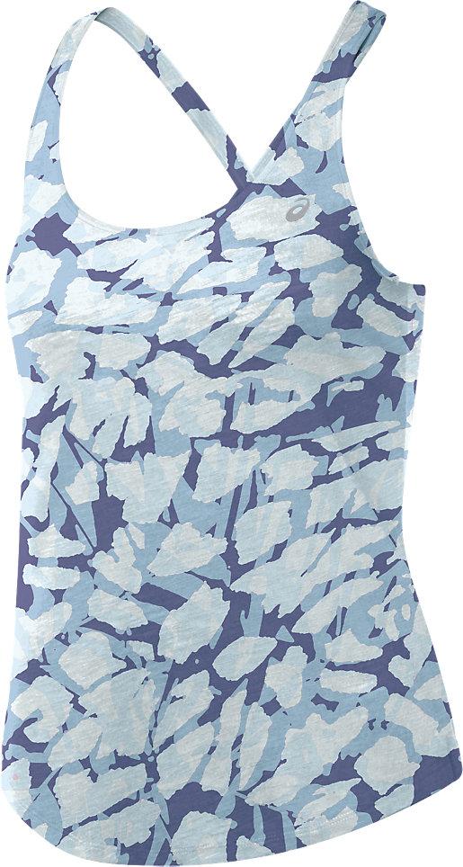 Slub Tank Tonal Blue Collage 3 FT