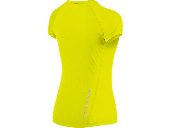 Short Sleeve Top Sulphur Spring 7