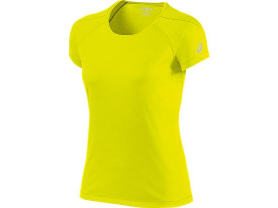 Short Sleeve Top Sulphur Spring 3