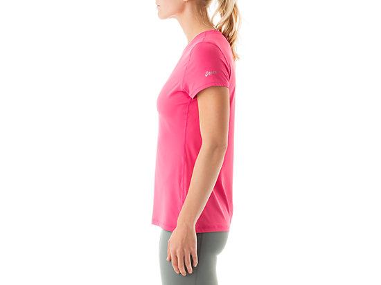 Short Sleeve Top Azalea 11