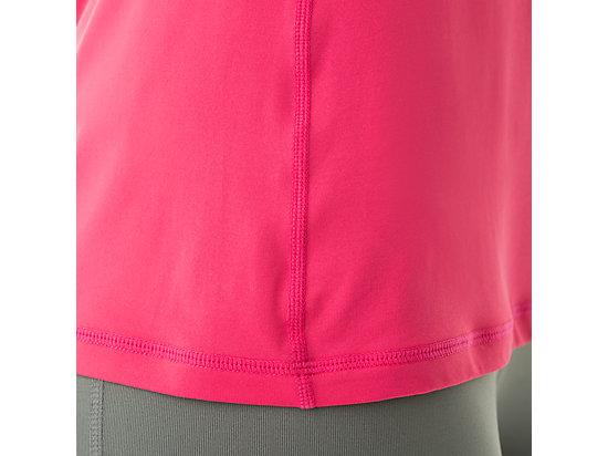 Short Sleeve Top Azalea 19