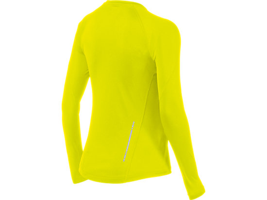 Long Sleeve Top Sulphur Spring 7