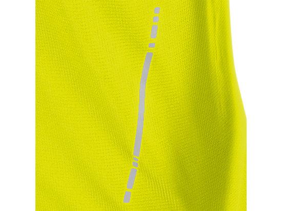 Long Sleeve Top Sulphur Spring 11
