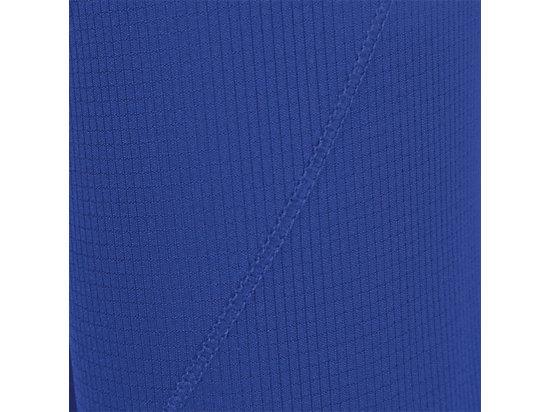 Long Sleeve Top Royal Blue 23