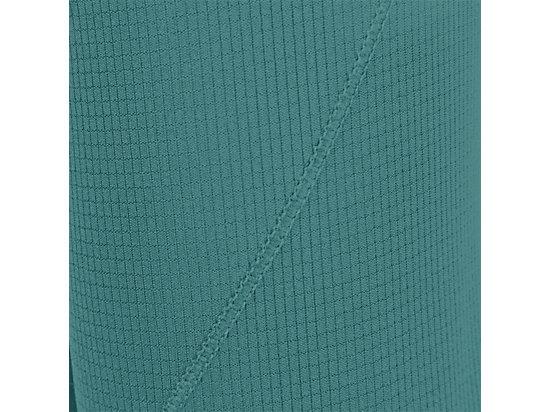 Long Sleeve Top Kingfisher 15