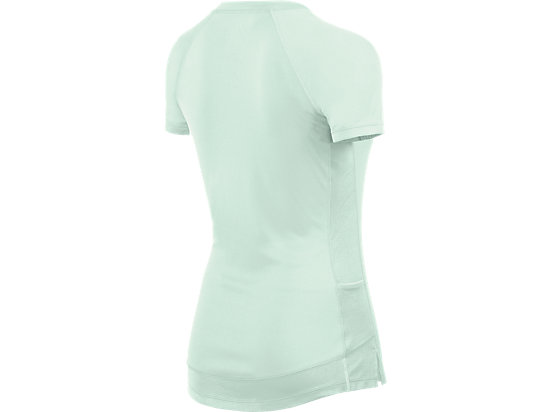 ASX Dry Short Sleeve Soothing Sea 7