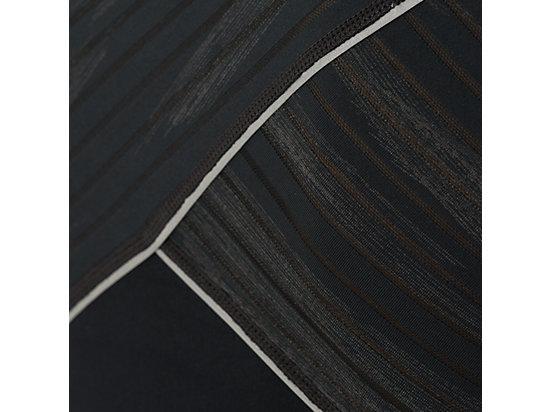 Lite-Show Long Sleeve Performance Black 19