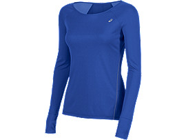 Lite-Show Favorite Long Sleeve