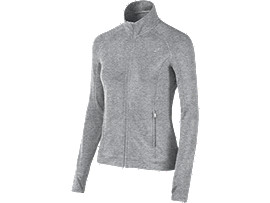 Full Zip Fleece
