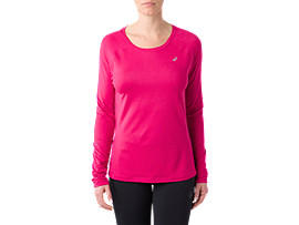 ASX Dry Long Sleeve