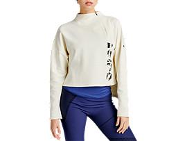Hex Sweatshirt