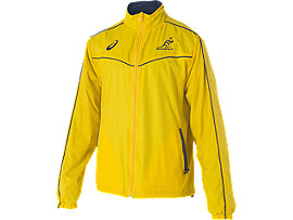 Wallabies Reversible Jacket