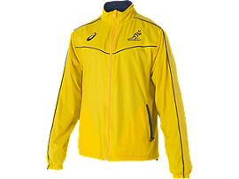 Wallabies Reversible Jacket