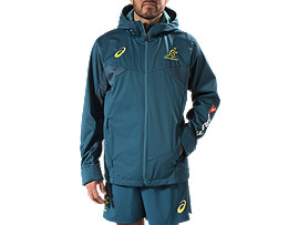 WALLABIES SIDELINER JACKET