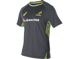 WALLABIES 2016 TRAINING T-Shirt